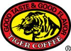 タイガー珈琲